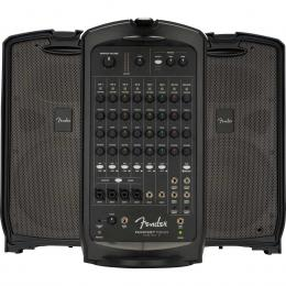 Equipo sonido portatil Fender Passport Venue Series 2