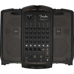 Equipo sonido portatil Fender Passport Event Series 2