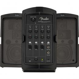 Equipo sonido portatil Fender Passport Conference Series 2