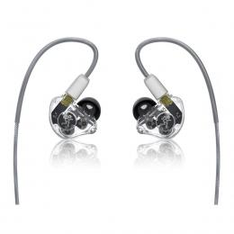 Auriculares In-Ear Mackie MP-320