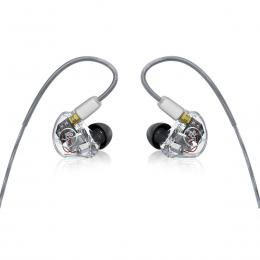 Auriculares In-Ear Mackie MP-460