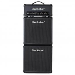 Blackstar HT-5RS Mini Stack - Amplificador guitarra