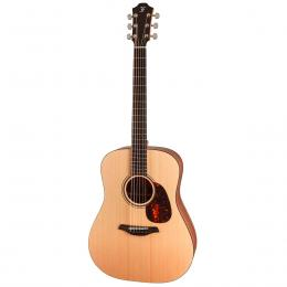 Guitarra acústica Furch Blue D-SW