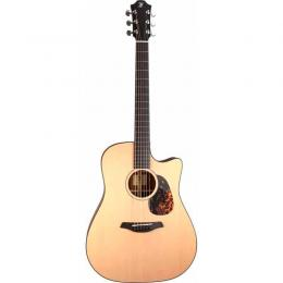 Guitarra acústica Furch Blue DC-SW