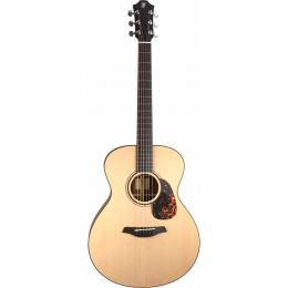 Guitarra acústica Furch Blue G-SW