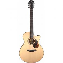 Guitarra acústica Furch Blue GC-SW
