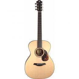 Guitarra acústica Furch Blue OM-SW