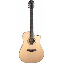 Guitarra acústica Furch Blue Plus DC-SW