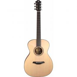 Guitarra acústica Furch Blue Plus OM-SW