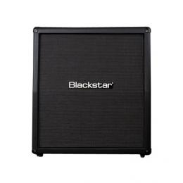 Blackstar Series One 412A Curvo - Bafle guitarra eléctrica