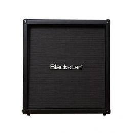 Blackstar Series One 412B Recto - Bafle guitarra eléctrica