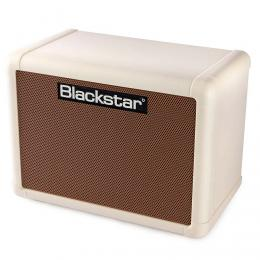 Bafle guitarra Fly 3 Blackstar Fly 103 Acoustic