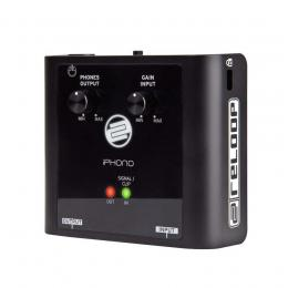 Interface audio USB Reloop Iphono 2