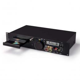 Reproductor CD multimedia Reloop RMP-1700 RX