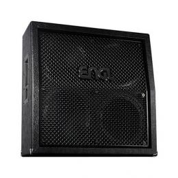 Engl 4x12 Pro Inclinada E-412VS B