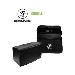 Pack Mackie Bundle - FreePlay Home + Bag