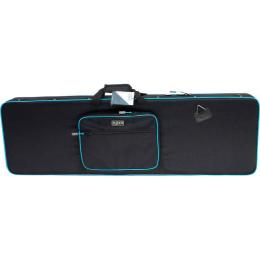 Estuche foam bajo Oqan AGC-Advance Bass