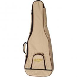 Funda guitarra acústica Gretsch G2180 Resonator Gig Bag Brown