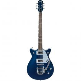 Guitarra eléctrica Gretsch G5232T Electromatic Double Jet FT MNS