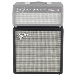 Fender Super Champ SC112 Enclosure - Pantalla 1x12 para guitarra