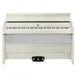 Piano digital Korg G1B Air WA