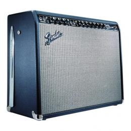 Fender '65 Twin Reverb - Amplificador guitarra