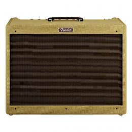 Fender Blues Deluxe Reissue - Amplificador guitarra