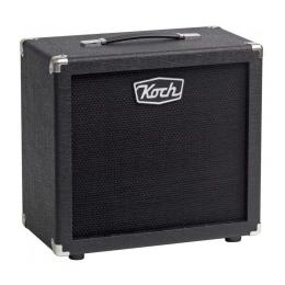 Bafle para guitarra Koch TS112-B 60W Black
