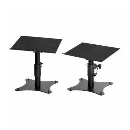 Soportes monitor estudio On Stage Stands SMS4500-P