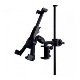 Soporte para tablet On Stage Stands TCM1500