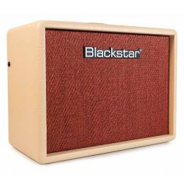 Amplificador combo guitarra Blackstar Debut 15E
