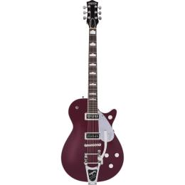 Guitarra eléctrica Gretsch G6128T Players Edition Jet DS DCM