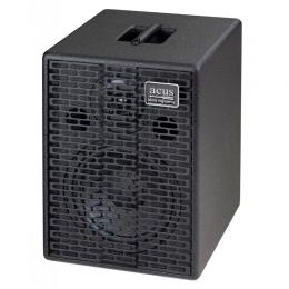 Amplificador multiusos Acus One For All Black