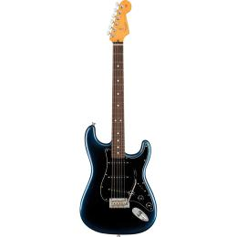Guitarra eléctrica Fender American Pro II Stratocaster RW DKN