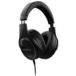 Auriculares profesionales Audix A150