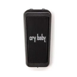 Pedal wah guitarra Dunlop CBJ95 Cry Baby Junior