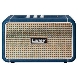 Altavoz Bluetooth portátil Laney F67 Sound Systems Lionheart