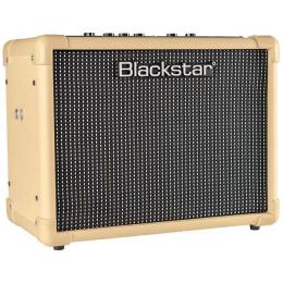 Amplificador guitarra Blackstar ID:Core 10 Stereo V2 Double Cream