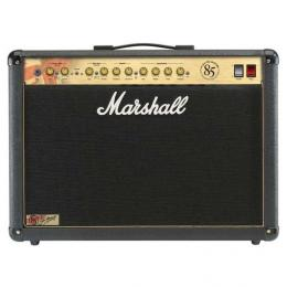 Marshall 1923C Limited Edition