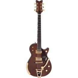 Guitarra eléctrica Gretsch G6134T LTD Penguin Koa NAT