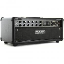 Mesa/Boogie Express 5:50 Plus Head