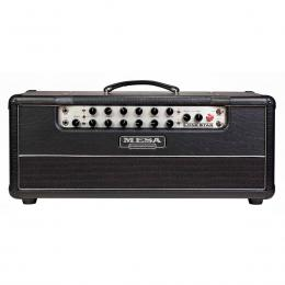Mesa/Boogie Lone Star Head