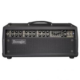Mesa/Boogie Mark V Head