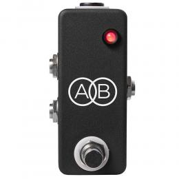 Pedal switch JHS Pedals Mini AB Box