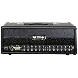 Mesa/Boogie Roadster Head