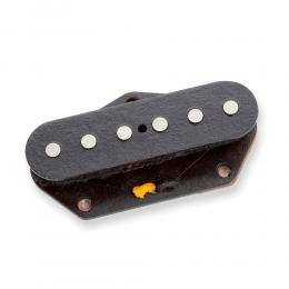 Pastilla para telecaster Seymour Duncan STL-1B Broadcaster Staggered Lead