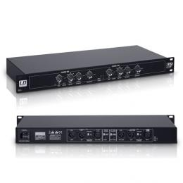LD Systems LDX223