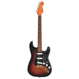 Fender Stevie Ray Vaughan Stratocaster - Guitarra eléctrica