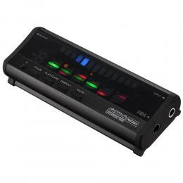 Korg Pitchblack Portable Black