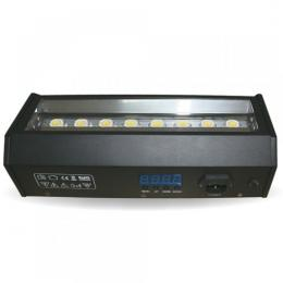 Prolight Strobe 200 Led